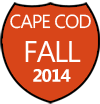 Cape Cod - Fall on Cape Cod and Islands