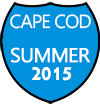 Cape Cod - Summer on Cape Cod and Islands